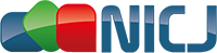 NICJ Logo